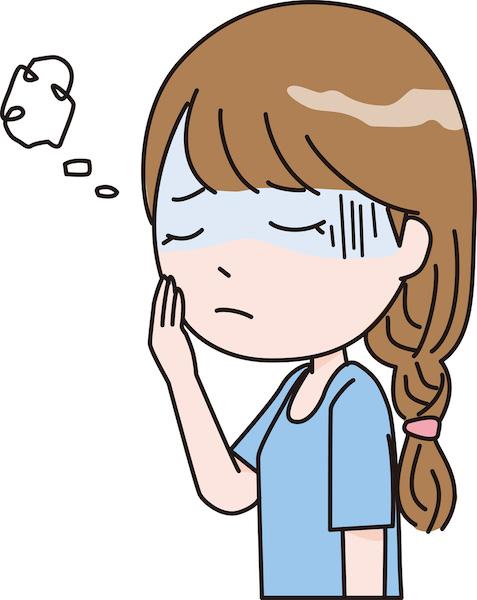 夏の過ごし方で秋に体調を崩す!?約90%の人が秋バテの自覚がない「隠れ秋バテ」? - 秩父新報