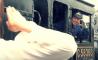 "【動画】秩父鉄道""初""のCM動画を制作「SL運行30周年記念CM~望郷編~」が完成"