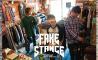 【動画】秩父を中心に活動するバンド FAKE STANCE、6月2日のミニアルバム発売に先駆けMVを公開