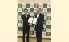 近畿日本ツーリスト首都圏、小鹿野町と協定締結、観光振興においてバックアップ